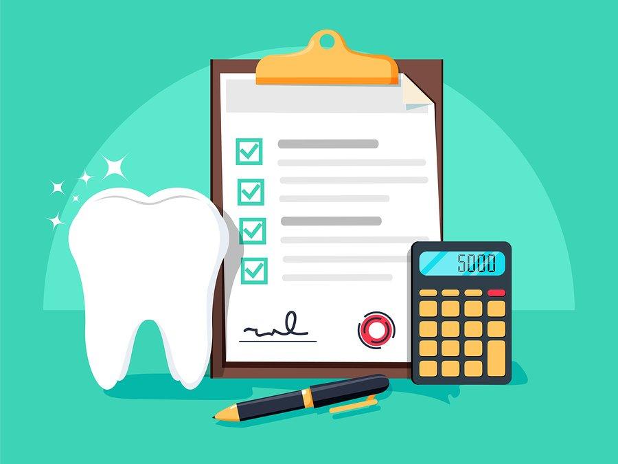 Dental Insurance 101: Understanding Your Dental Insurance