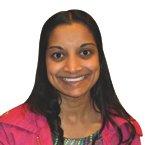 Shilpa Avula