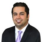 Behnam Fakhravar