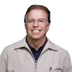 Larry Tidwell