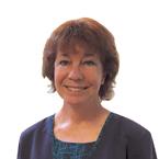 Kimberly Tustin