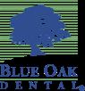 blue oak logo